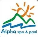 ALPHA SPA AND POOL
